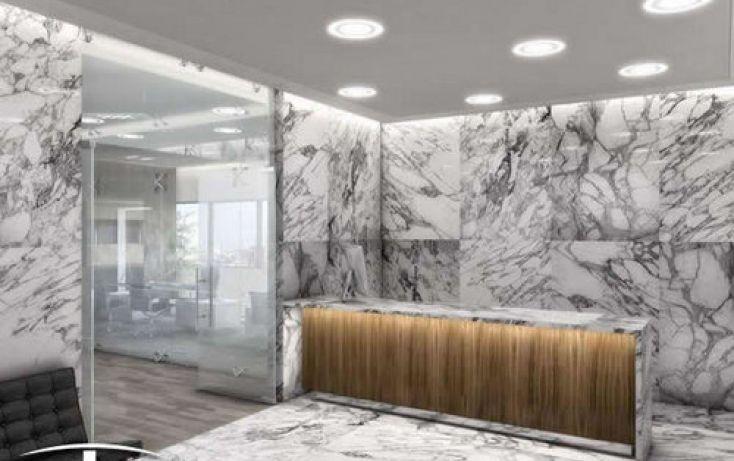 Foto de oficina en renta en, san jerónimo aculco, la magdalena contreras, df, 2025665 no 11