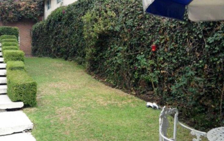 Foto de casa en venta en, san jerónimo aculco, la magdalena contreras, df, 2028155 no 03