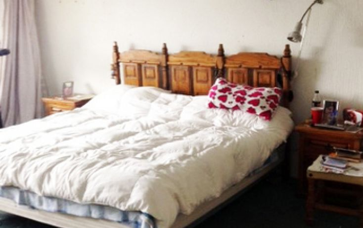 Foto de casa en venta en, san jerónimo aculco, la magdalena contreras, df, 2028155 no 04