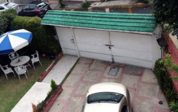 Foto de casa en venta en, san jerónimo aculco, la magdalena contreras, df, 2028155 no 06