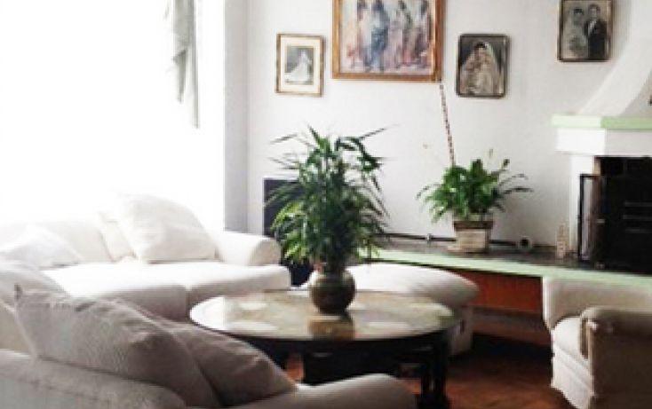 Foto de casa en venta en, san jerónimo aculco, la magdalena contreras, df, 2028155 no 07