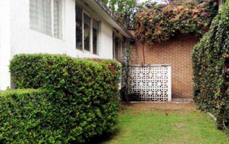Foto de casa en venta en, san jerónimo aculco, la magdalena contreras, df, 2028155 no 08