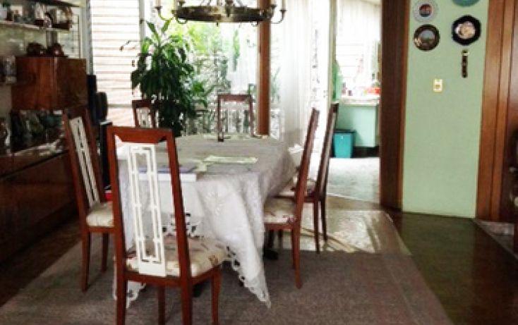 Foto de casa en venta en, san jerónimo aculco, la magdalena contreras, df, 2028155 no 09