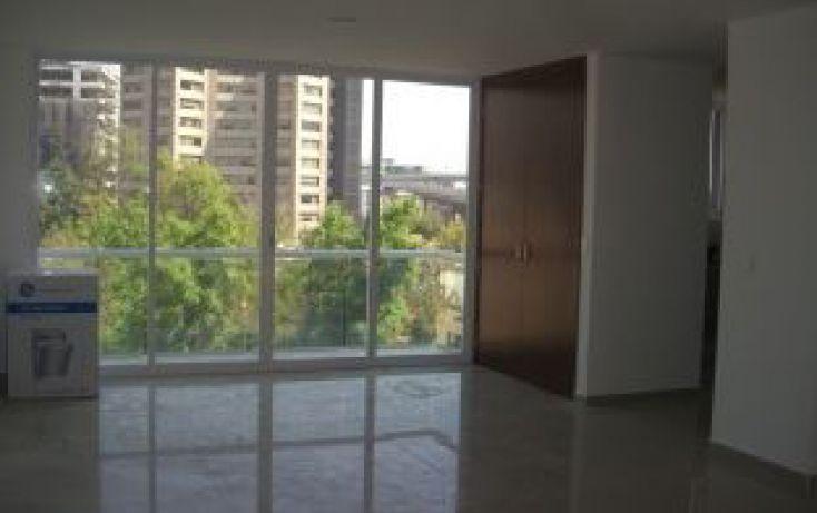 Foto de departamento en venta en, san jerónimo aculco, la magdalena contreras, df, 2042800 no 02