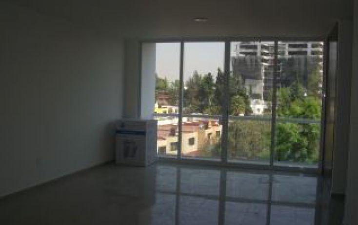 Foto de departamento en venta en, san jerónimo aculco, la magdalena contreras, df, 2042800 no 03