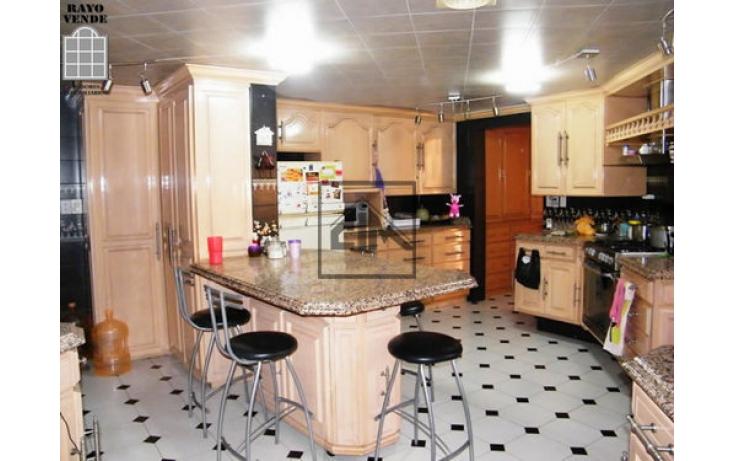 Foto de casa en venta en, san jerónimo aculco, la magdalena contreras, df, 484655 no 05