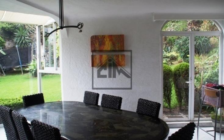 Foto de casa en venta en, san jerónimo aculco, la magdalena contreras, df, 564488 no 02