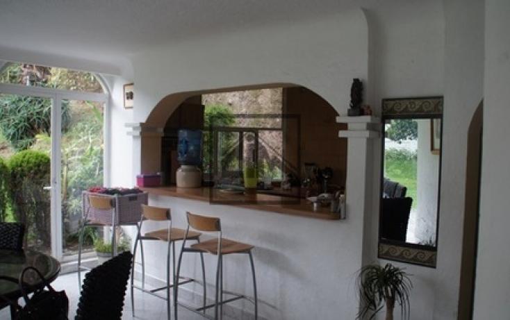 Foto de casa en venta en, san jerónimo aculco, la magdalena contreras, df, 564488 no 04