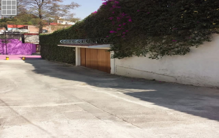 Foto de casa en venta en, san jerónimo aculco, la magdalena contreras, df, 850623 no 08