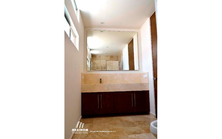 Foto de casa en condominio en venta en  , san jerónimo aculco, la magdalena contreras, distrito federal, 1129413 No. 04