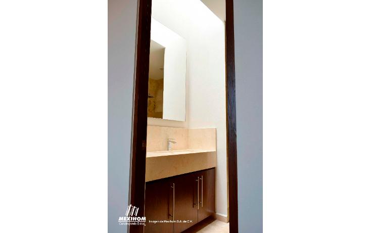 Foto de casa en condominio en venta en  , san jerónimo aculco, la magdalena contreras, distrito federal, 1129413 No. 06