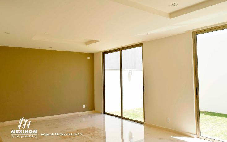 Foto de casa en condominio en venta en  , san jerónimo aculco, la magdalena contreras, distrito federal, 1129413 No. 09