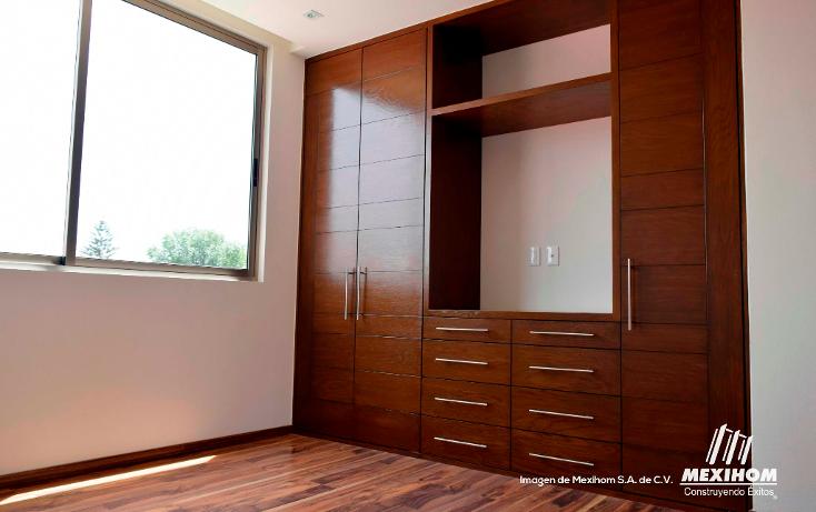 Foto de casa en condominio en venta en  , san jerónimo aculco, la magdalena contreras, distrito federal, 1129413 No. 10