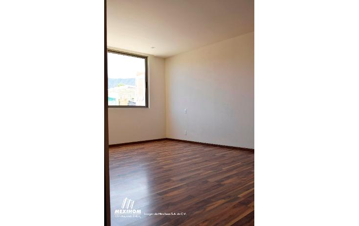 Foto de casa en condominio en venta en  , san jerónimo aculco, la magdalena contreras, distrito federal, 1129413 No. 12