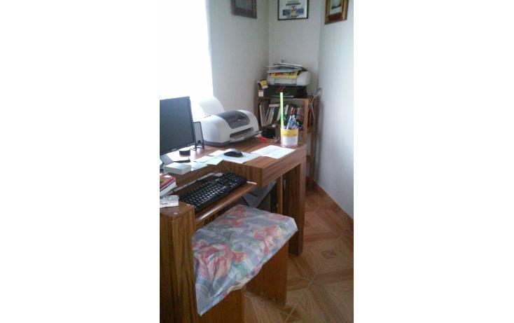 Foto de casa en venta en  , san jerónimo aculco, la magdalena contreras, distrito federal, 1148661 No. 06