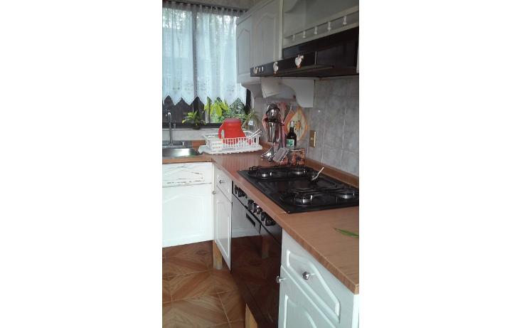 Foto de casa en venta en  , san jerónimo aculco, la magdalena contreras, distrito federal, 1148661 No. 09