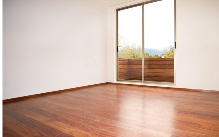Foto de casa en venta en  , san jerónimo aculco, la magdalena contreras, distrito federal, 1328521 No. 04