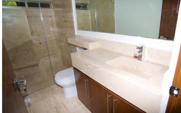 Foto de casa en venta en  , san jerónimo aculco, la magdalena contreras, distrito federal, 1328521 No. 05