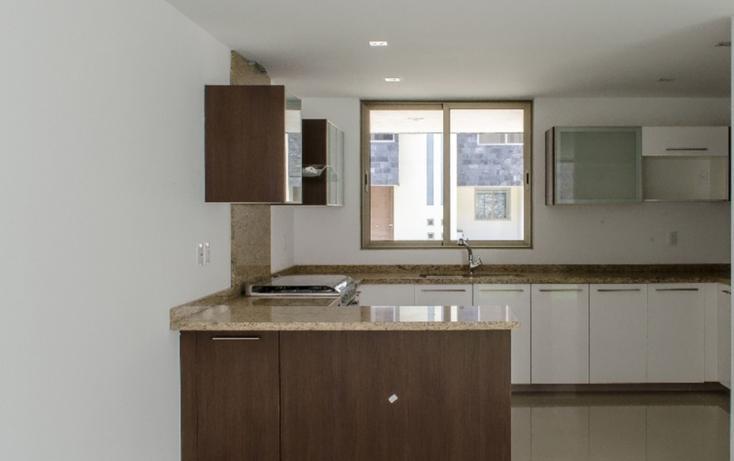 Foto de casa en venta en  , san jerónimo aculco, la magdalena contreras, distrito federal, 1328521 No. 08