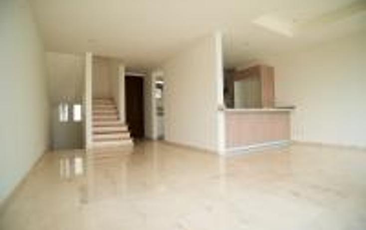 Foto de casa en venta en  , san jerónimo aculco, la magdalena contreras, distrito federal, 1448931 No. 02