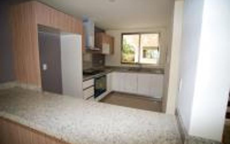 Foto de casa en venta en  , san jerónimo aculco, la magdalena contreras, distrito federal, 1448931 No. 04