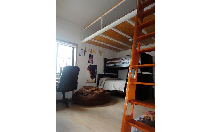 Foto de casa en renta en  , san jer?nimo aculco, la magdalena contreras, distrito federal, 1541950 No. 12