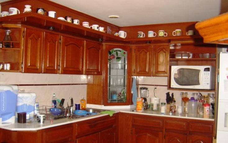 Foto de casa en venta en  , san jerónimo aculco, la magdalena contreras, distrito federal, 1573850 No. 09