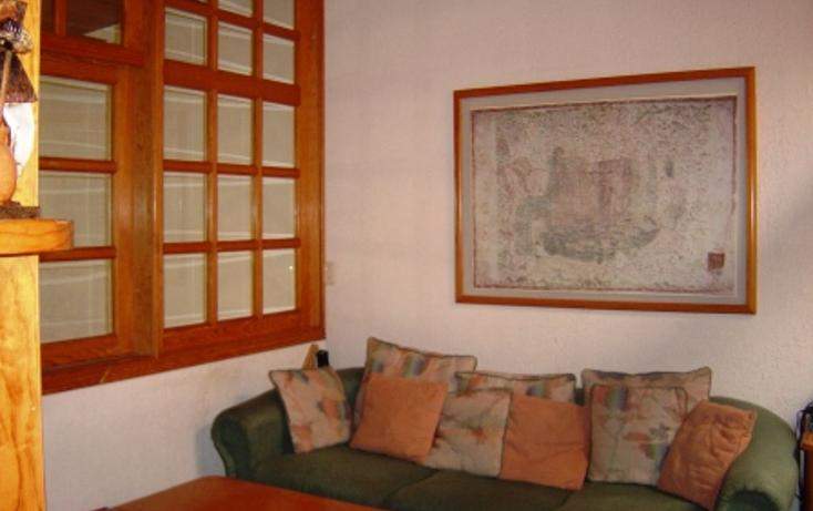 Foto de casa en venta en  , san jerónimo aculco, la magdalena contreras, distrito federal, 1573850 No. 11