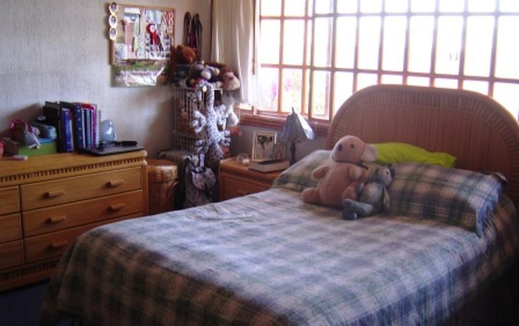 Foto de casa en venta en  , san jerónimo aculco, la magdalena contreras, distrito federal, 1573850 No. 12