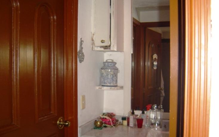 Foto de casa en venta en  , san jerónimo aculco, la magdalena contreras, distrito federal, 1573850 No. 14