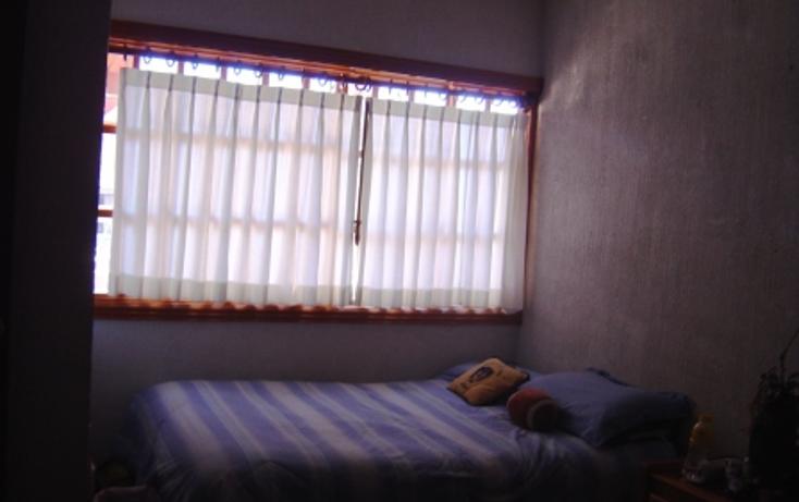 Foto de casa en venta en  , san jerónimo aculco, la magdalena contreras, distrito federal, 1573850 No. 15