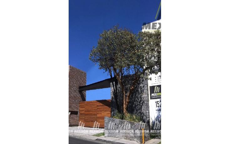 Foto de casa en venta en  , san jerónimo aculco, la magdalena contreras, distrito federal, 1853688 No. 06
