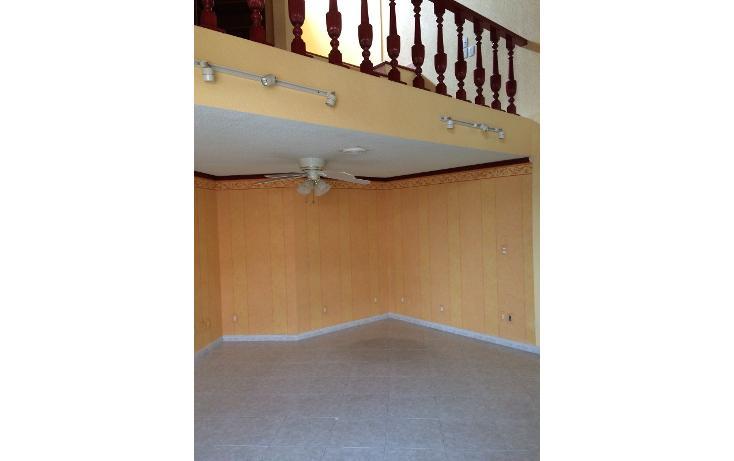Foto de casa en venta en  , san jerónimo aculco, la magdalena contreras, distrito federal, 2001855 No. 09