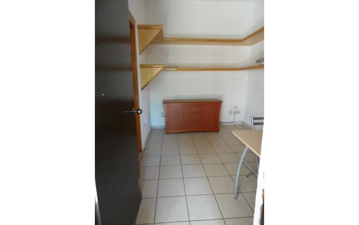Foto de casa en venta en  , san jer?nimo ahuatepec, cuernavaca, morelos, 1147377 No. 05