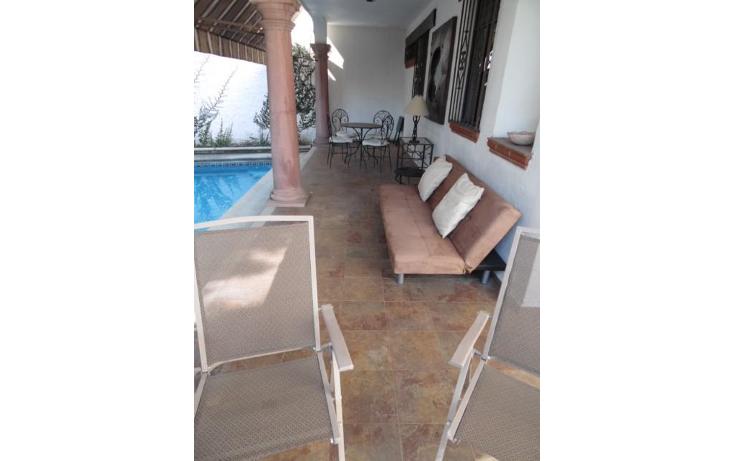 Foto de casa en venta en  , san jer?nimo ahuatepec, cuernavaca, morelos, 1147377 No. 08