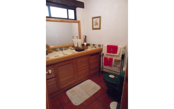 Foto de casa en venta en  , san jer?nimo ahuatepec, cuernavaca, morelos, 1147377 No. 11