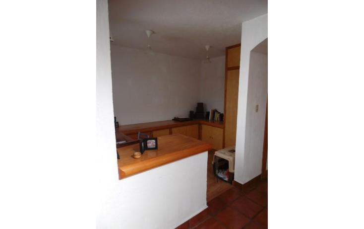 Foto de casa en venta en  , san jer?nimo ahuatepec, cuernavaca, morelos, 1147377 No. 16