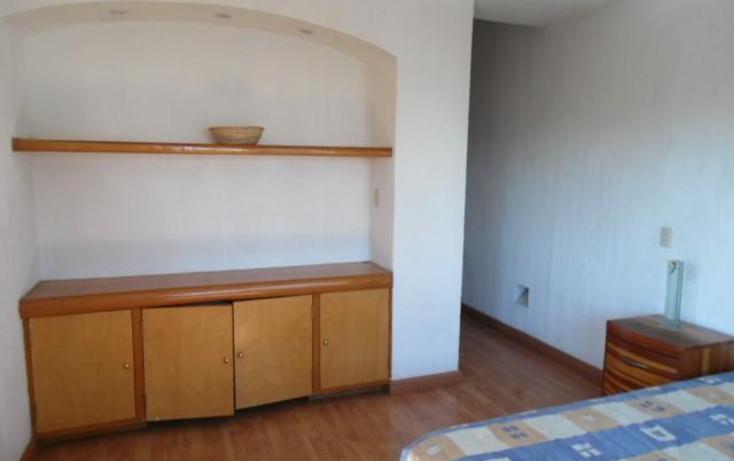 Foto de casa en venta en  , san jer?nimo ahuatepec, cuernavaca, morelos, 1147377 No. 18