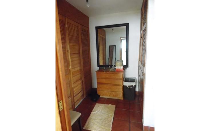 Foto de casa en venta en  , san jer?nimo ahuatepec, cuernavaca, morelos, 1147377 No. 23