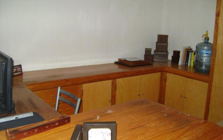 Foto de casa en venta en  , san jerónimo ahuatepec, cuernavaca, morelos, 1254381 No. 09