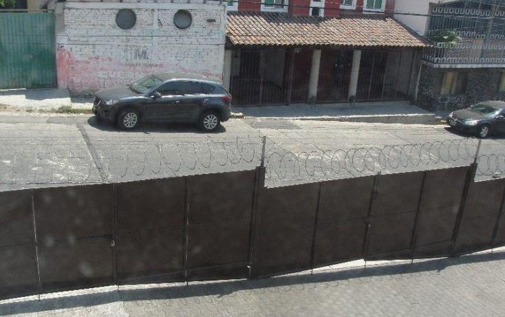 Foto de departamento en venta en, san jerónimo ahuatepec, cuernavaca, morelos, 1956146 no 11