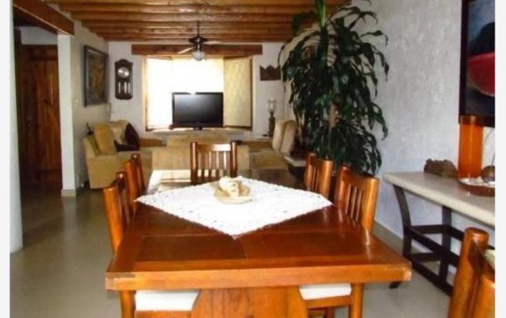 Foto de casa en venta en, san jerónimo ahuatepec, cuernavaca, morelos, 377811 no 01