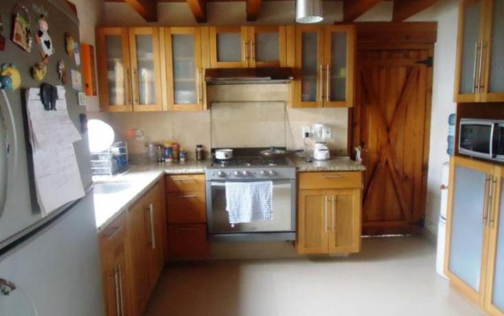Foto de casa en venta en, san jerónimo ahuatepec, cuernavaca, morelos, 377811 no 03