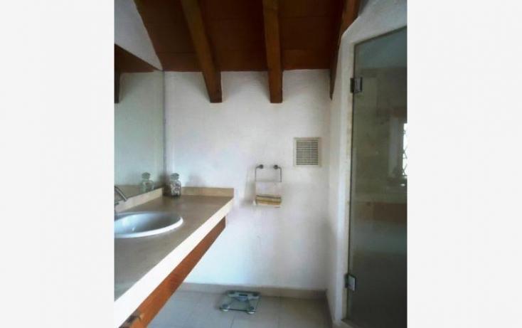 Foto de casa en venta en, san jerónimo ahuatepec, cuernavaca, morelos, 377811 no 07