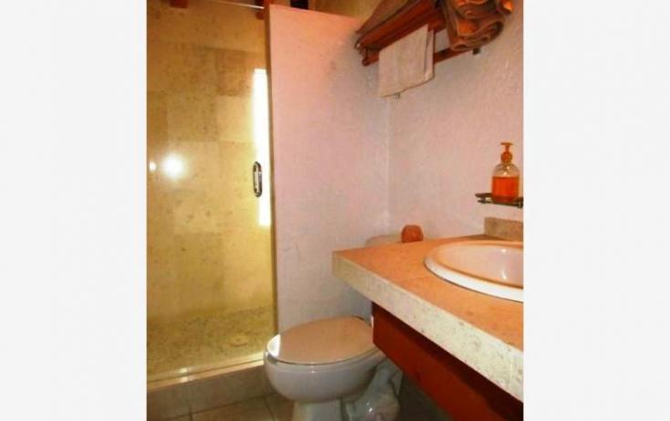 Foto de casa en venta en, san jerónimo ahuatepec, cuernavaca, morelos, 377811 no 09