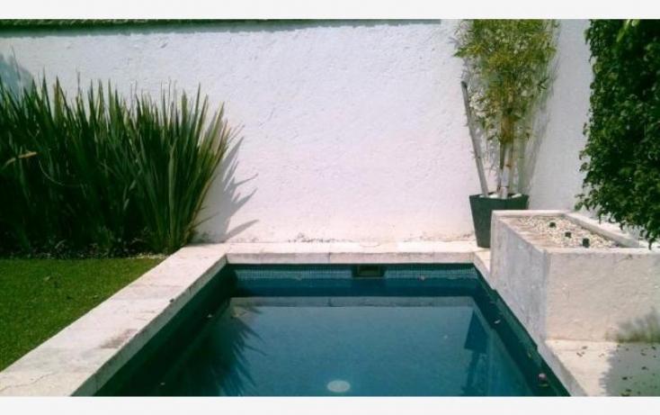 Foto de casa en venta en, san jerónimo ahuatepec, cuernavaca, morelos, 377811 no 13