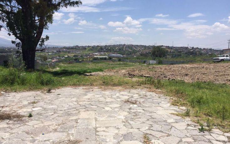 Foto de terreno comercial en renta en, san jerónimo caleras, puebla, puebla, 1227315 no 02