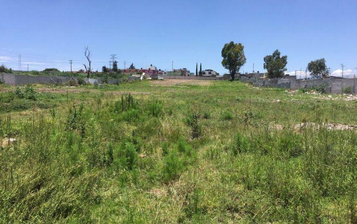 Foto de terreno comercial en renta en, san jerónimo caleras, puebla, puebla, 1227315 no 03