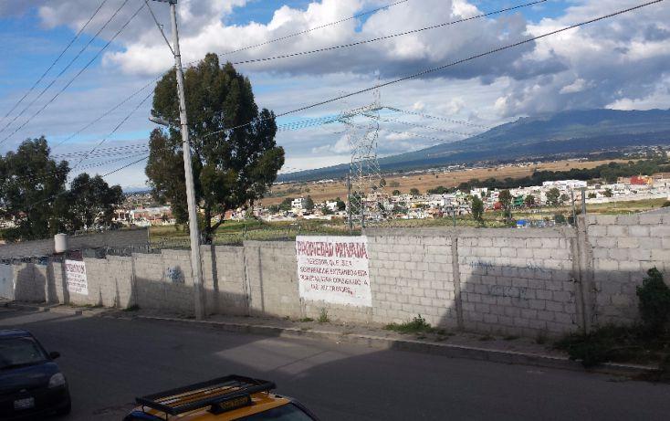 Foto de terreno comercial en renta en, san jerónimo caleras, puebla, puebla, 1284947 no 02