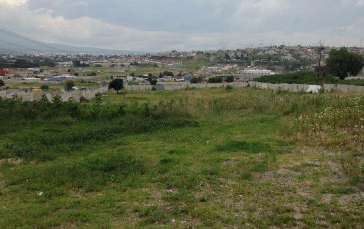 Foto de terreno comercial en renta en, san jerónimo caleras, puebla, puebla, 1284947 no 03